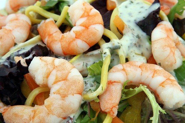 Fruits de mer : quelques secrets pour un bon plat