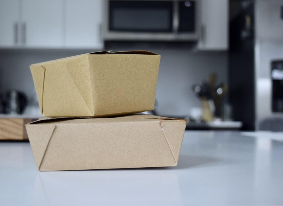 Les emballages écologiques et leur importance dans le quotidien